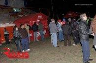 rojas-centrocoop aniversario-oroya-15
