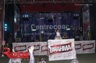 rojas-centrocoop aniversario-oroya-19