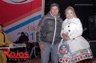 rojas-centrocoop aniversario-oroya-39