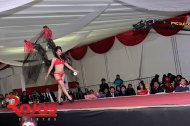 rojas-eventos-miss-el-tambo-2013-07