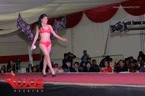 rojas-eventos-miss-el-tambo-2013-13