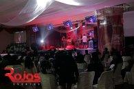 rojas-eventos-miss-el-tambo-2013-18