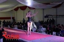 rojas-eventos-miss-el-tambo-2013-24
