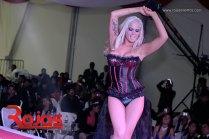 rojas-eventos-miss-el-tambo-2013-25