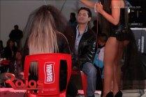 rojas-eventos-miss-el-tambo-2013-28
