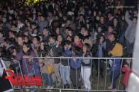 rock-en-huancayo-mar-de-copas-39