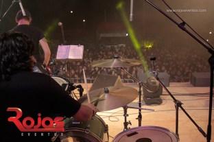 rock-en-huancayo-mar-de-copas-51