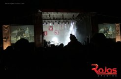huancayo-concierto-viva-peru-05