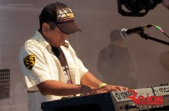 huancayo-concierto-viva-peru-16