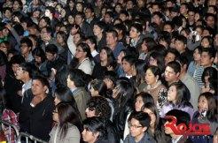 huancayo-concierto-viva-peru-17