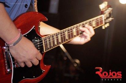 huancayo-concierto-viva-peru-18