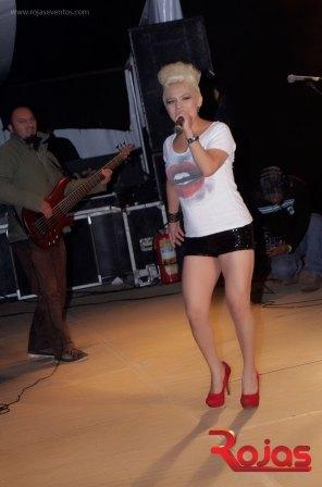 huancayo-concierto-viva-peru-24