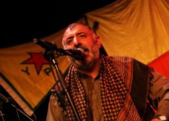 kurdish 15