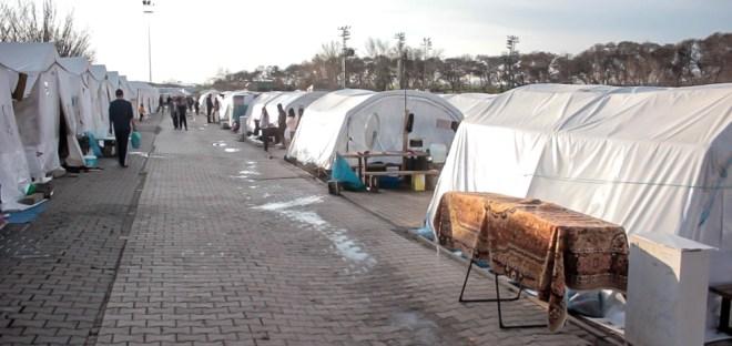 camp yezidi-51