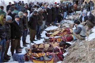 roboski-massacre