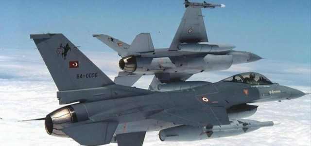 aviones-turcos-e1476872643101