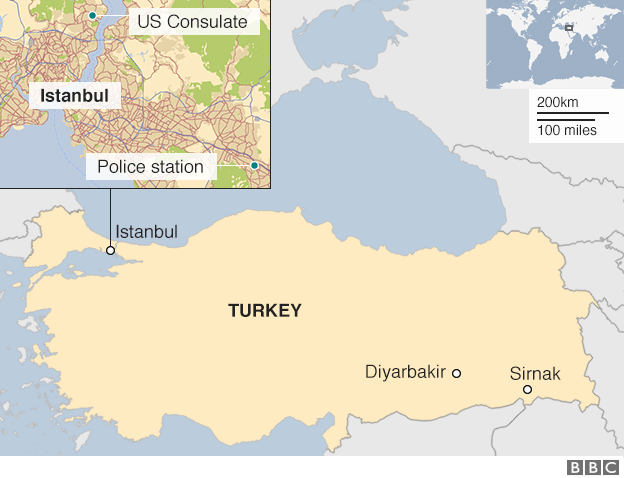 _84801394_turkey_attacks_624_nolabels