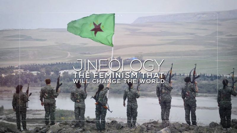 img-jineology-375