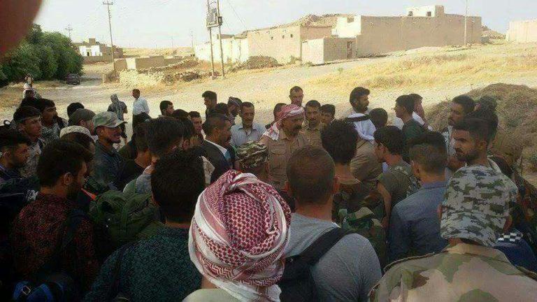 may-28-qasim-shevan-blocked-by-pkk-in-bara-from-joining-yazidi-hashd-al-shabi-768x432