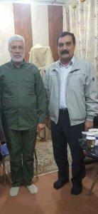 naif-jasso-who-left-peshmerga-may-15-to-join-the-hashd