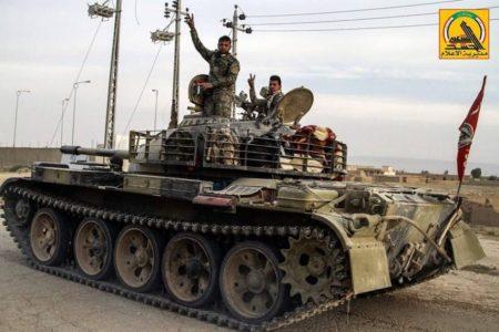 photo-tweeted-may-24-2017-of-hashd-forces-in-tel-banat-tel-qasab-etc-450x300