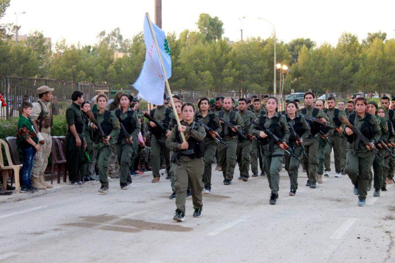 Rojava_RimelanWEB2-1200x800