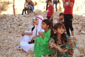 yazidi5