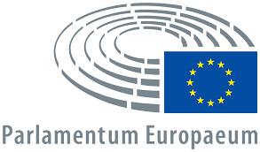 Parlamentarios europeos reclaman acciones contra Turquía a la Comisión Europea