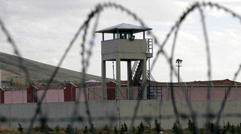 Madres de la Paz: No dejen que nuestros hijos mueran en prisión