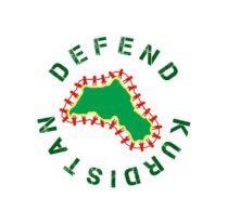Comunicado de la Delegación Internacional para la Paz y la Libertad en el Kurdistán