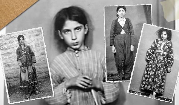 Sıdıka Avar, la misionera de Atatürk – 1