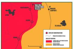Afrin-wall-map