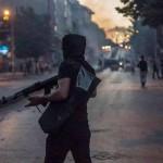 Estambul milicias 18