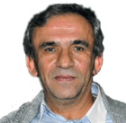 Photo of Hasan Bildirici