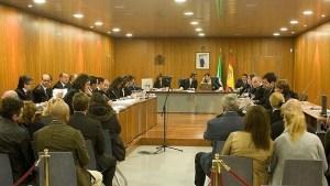 Despido improcedente Málaga