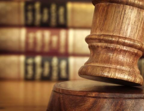 Roji abogados en Málaga