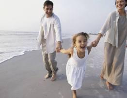 Abogados de divorcios en Málaga