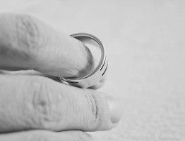 Abogado de divorcios en Fuengirola - Divorcio express ante Notario