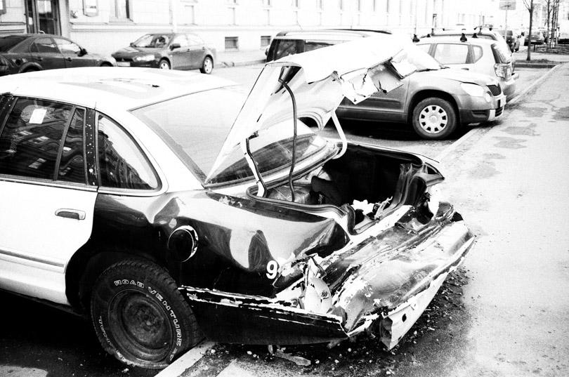 Abogado de accidentes en Antequera