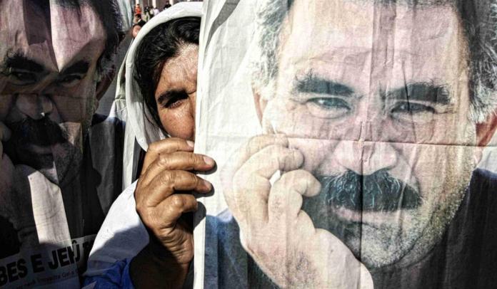 Abdullah-Ocalan-kurde-PKK-rojinfo
