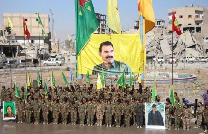 Raqqa-André-Hebert-Syrie-kurde-daesh-rojinfo