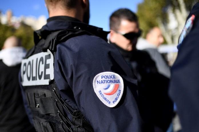 Un Kurde arrêté en France à la demande de la Turquie