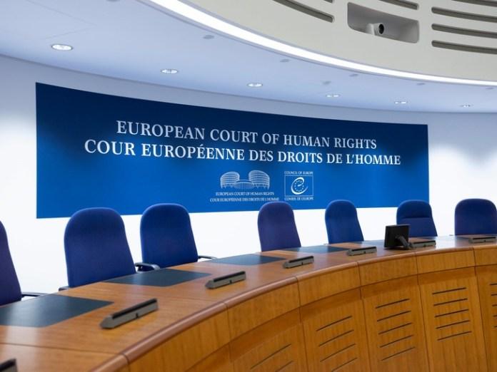 La CEDH demande des explications à la Turquie