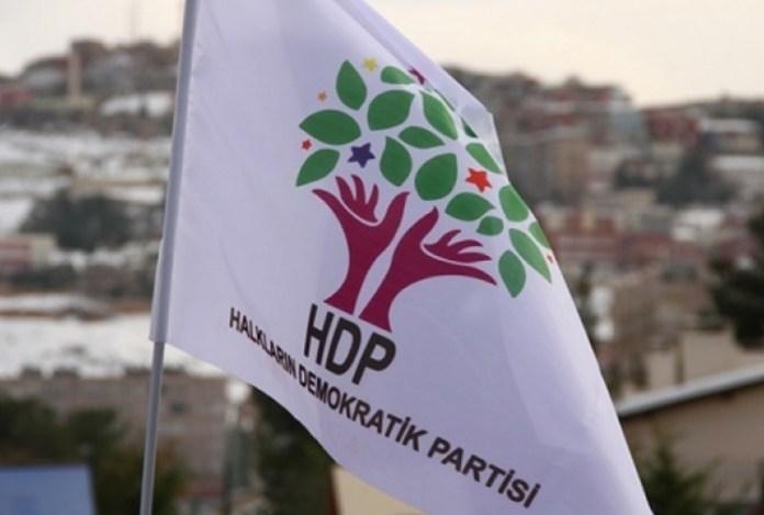 Les 33 activistes du HDP arrêtés à Hasankeyf ont été libérés