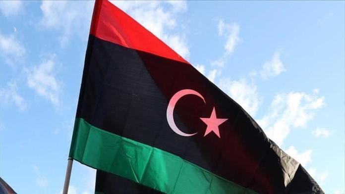 La Libye interdit les importations en provenance de Turquie
