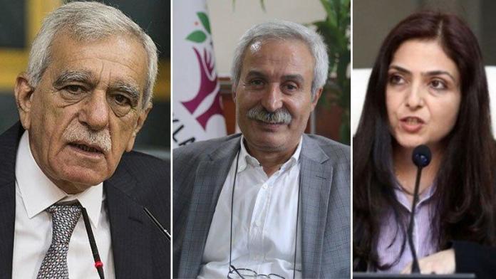 HRW dénonce la violation des droits des électeurs par le gouvernement turc