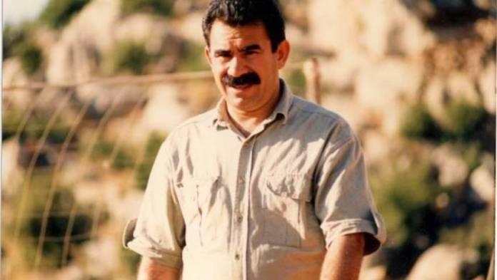 Le leader kurde emprisonné, Abdullah Ocalan, s'est dit prêt à trouver une solution au problème kurde, déclarant qu'il pourrait mettre fin au conflit turco-kurde.