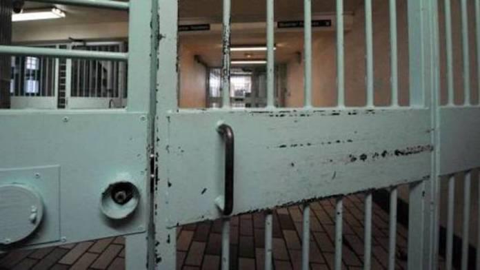 Iran: 6 Kurdes condamnés à la prison