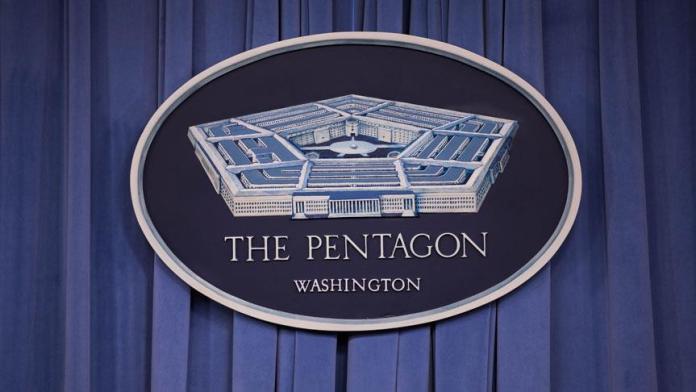 Le Pentagone dit discuter avec la Turquie d'un mécanisme de sécurité à la frontière syrienne