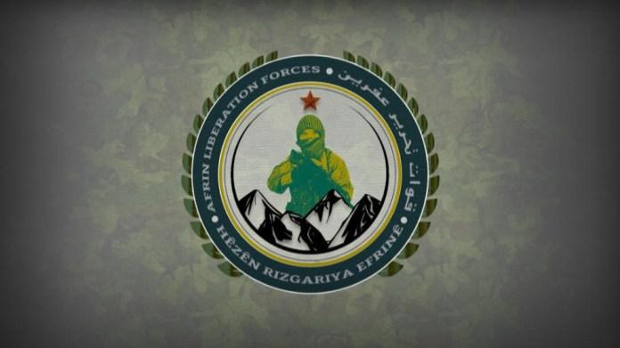 Afrin : deux soldats turcs et quatre djihadistes tués par les FLA